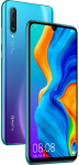 Huawei P30 Lite New Edition 256GB 6GB RAM Kék Dual eladó