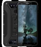 Cubot Quest Lite 32GB 3GB RAM Fekete Dual eladó
