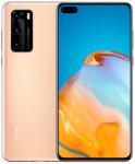 Huawei P40 5G 128GB 8GB RAM Arany eladó