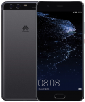 Huawei P10 64GB Fekete eladó
