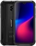 Blackview BV5900 32GB 3GB RAM Fekete Dual eladó