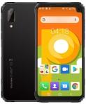 Blackview BV6100 16GB 3GB RAM Szürke Dual eladó