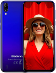 Blackview A60 16GB 1GB RAM Gradient Blue Dual eladó