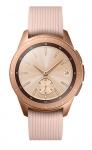 Samsung Galaxy Watch Rózsa R810 42mm eladó