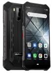 Ulefone Armor X3 32GB 2GB RAM Narancs Dual eladó