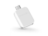 Samsung gyári OTG USB   USB Type C átalakító adapter   12489A   fehér (ECO csomagolás) eladó