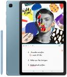 Samsung Galaxy Tab S6 Lite 10 4 LTE 64GB Blue P615 eladó