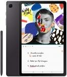 Samsung Galaxy Tab S6 Lite 10 4 LTE 64GB Grey P615 eladó