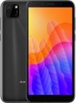 Huawei Y5p 32GB 2GB RAM Midnight Black Dual eladó
