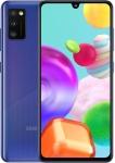 Samsung Galaxy A41 64GB 4GB RAM Kék Dual eladó
