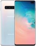 Samsung Galaxy S10 Plus 128GB Prism White Dual eladó