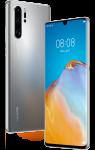 Huawei P30 Pro New E 256GB 8GB RAM Silver Frost Dual eladó