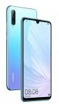 Huawei P30 Lite 128GB 4GB RAM BreathingCrystal Dual eladó