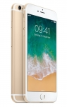 Apple iPhone 6 64GB Arany eladó