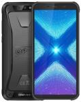 Blackview BV5500 Plus 32GB 3GB Fekete Dual eladó