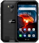Ulefone Armor X7 Pro 32GB 4GB RAM Black Dual eladó