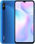 Xiaomi Redmi 9A 32GB 2GB RAM Blue Dual eladó