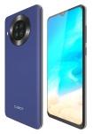 Cubot Note 20 64GB 3GB RAM Blue Dual eladó