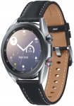 Samsung Galaxy Watch 3 41mm R855 Mystic Silver eladó