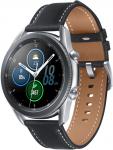 Samsung Galaxy Watch 3 45mm R845 Mystic Silver eladó