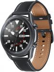 Samsung Galaxy Watch 3 45mm R845 Mystic Black eladó