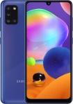 Samsung Galaxy A31 64GB 4GB RAM Blue Dual eladó