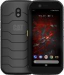 Caterpillar S42 32GB 3GB RAM Fekete Dual Sim eladó