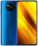 Xiaomi Poco X3 NFC 128GB 6GB RAM Cobalt Blue Dual eladó