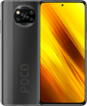 Xiaomi Poco X3 NFC 128GB 6GB RAM Shadow Gray Dual eladó