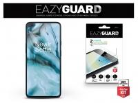 OnePlus Nord képernyővédő fólia   2 db csomag (Crystal Antireflex HD) eladó