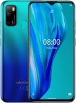 Ulefone Note 9P 64GB 4GB RAM Aurora Blue Dual eladó