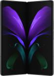 Samsung Galaxy Z Fold 2 5G 256GB 12GB RAM Mystic Black Dual eladó