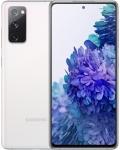 Samsung Galaxy S20 FE 128GB 6GB RAM Ködös Fehér Dual eladó