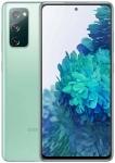 Samsung Galaxy S20 FE 128GB 6GB RAM Ködös Menta Dual eladó