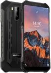 Ulefone Armor X5 Pro 64GB 4GB RAM Dual Fekete eladó
