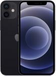 Apple iPhone 12 Mini 256GB Black eladó
