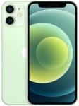 Apple iPhone 12 Mini 256GB Green eladó