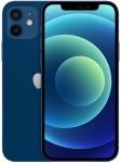Apple iPhone 12 256GB Blue eladó