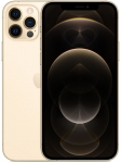 Apple iPhone 12 Pro 256GB Gold eladó