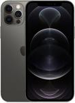 Apple iPhone 12 Pro 512GB Graphite eladó