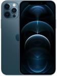 Apple iPhone 12 Pro Max 512GB Pacific Blue eladó