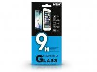 Apple iPhone 12 Mini üveg képernyővédő fólia   Tempered Glass   1 db csomag eladó