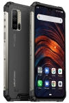 Ulefone Armor 7 128GB 8GB Fekete Dual eladó