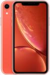 Apple iPhone XR 128Gb Coral eladó