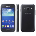 Samsung Galaxy Ace 3 Fekete eladó