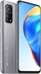 Xiaomi Mi 10T 5G 128GB 6GB RAM Lunar Silver eladó