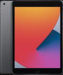 Apple iPad 10 2 (2020) WiFi 32GB Fekete eladó