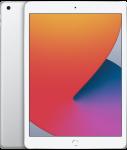 Apple iPad 10 2 (2020) WiFi 32GB Ezüst eladó