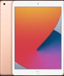 Apple iPad 10 2 (2020) WiFi 32GB Arany eladó