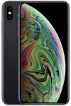 Apple iPhone XS MAX 64Gb Fekete eladó